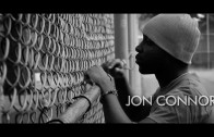 "Jon Connor ""Broken Mirrors"""