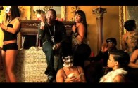 """Juelz Santana Feat. Lil Wayne """"HomeRun"""""""