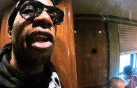 "Juicy J ""Day 2 Day Vlog Part 4"""