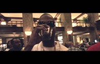 "Juicy J ""Every Day Life (Episode 1)"""