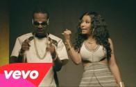 """Juicy J Feat. Nicki Minaj, Lil Bibby & Young Thug """"Low"""""""