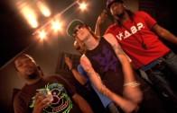 "Juicy J Feat. Vabp Baby E ""Rockstar Stoned"""