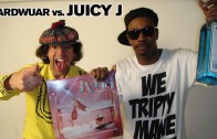 "Juicy J ""Nardwuar Vs. Juicy J"""