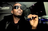 "Juicy J ""So Much Money"""
