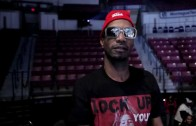 "Juicy J ""Stay Trippy (Album Trailer)"""