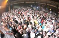 """Juicy J """"The Smokers Club Tour Pt. 1"""""""