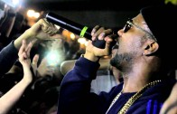 "Juicy J ""Trippy Tour (Part 2)"""