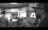 "Juicy J's ""Series 1"" Vlog (Ep. 5)"