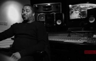 "Just Blaze Recalls The Making Of Jay Z's ""Public Service Announcement"""