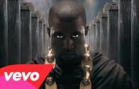 """Kanye West """"Power"""""""