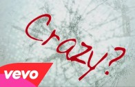 "Kat Dahlia ""So Crazy"" (Lyric)"