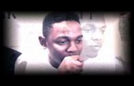 "Kendrick Lamar ""Defines HiiiPower & Having A Vision Of 2Pac"""