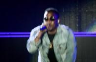 """Kendrick Lamar Feat. Dr. Dre """"""""The Recipe"""" Live at Coachella 2012″"""
