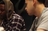 "Kendrick Lamar ""Fort Lauderdale Concert Documentary """
