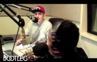 "Kendrick Lamar ""Interview w/ Bootleg Kev"""