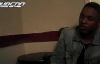 Kendrick Lamar Speaks On Fame, Family & Black Hippy