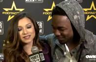 "Kendrick Lamar Speaks On J. Cole's ""Control"" Response"