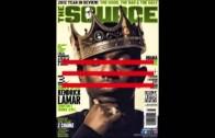 Kendrick Lamar Takes Shots At Drake During BET Hip-Hop Awards Cypher