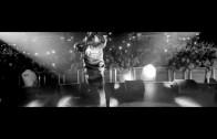 """Kendrick Lamar """"World Tour Vlog (Ep. 2) """""""