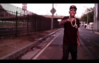 "Kid Ink Feat. MGK ""Hell & Back (Remix) [Official]"""