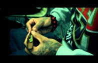"""Kid Ink """"I Just Want It All [Official]"""""""