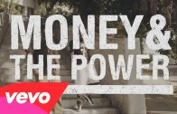 "Kid Ink ""Money & The Power"""
