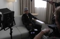 "Kid Ink """"Roll Up"" Tour (All Access Ep. 2) """