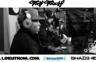 """Kid Ink """"Toca Tuesday Freestyle on Shade 45"""""""