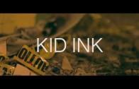"Kid Ink ""World Premiere – Hear Them Talk (HNHH Freestyle)"""