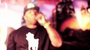 "Killa Kyleon, Lil O, Delo, Fame Sity, Mookie Jones, M.U.G. Yung Redd ""Smokers Only"""