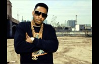 """King Los """"Versace (Freestyle)"""""""