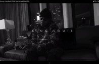 "King Louie ""More Bandz"""