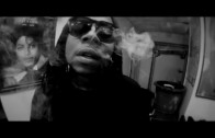"King Louie ""Pack So Loud"""