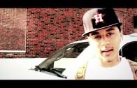 "Kirko Bangz Feat. Paul Wall ""My Life"""