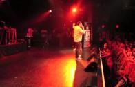 """Kirko Bangz """"XXL Freshmen Concert"""""""