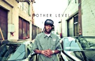 "Krayzie Bone ""Another Level"""