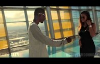 "Kurupt Feat. All Star & Amber Spice ""Can't Buy My Love"""