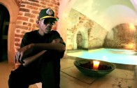 "Kurupt Feat. RBX ""Money (Do It For Me)"""