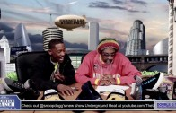 "Kurupt Feat. Snoop Dogg ""Interview On Snoop Dogg's GCN"""