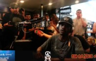 "Kurupt ""Soul Assassins Radio Freestyle"""