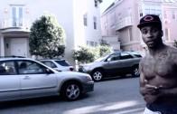"""Lil B """"Based God Part. 1"""""""