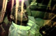 """Lil B """"February Confessions"""""""