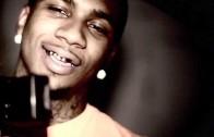 """Lil B """"Green Card"""""""