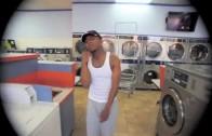 """Lil B """"Soul Food"""""""
