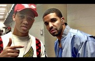 """Lil Bibby – """"If You Knew"""" Preview"""