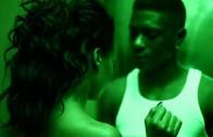 "Lil Boosie Feat. Lola Monroe ""Green Light Special"""