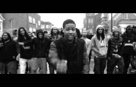 "Lil Durk ""Dis Ain't What You Want (Trailer)"""