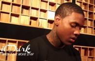 "Lil Durk ""Speaks On Growing Popularity + Hits Circle House Studio & Club Dream """