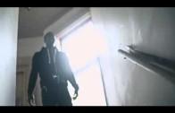 "Lil Durk ""Traumatized (Preview)"""