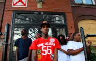 """Lil Reese """"I Need That"""""""